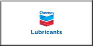 Chevron Lubricants